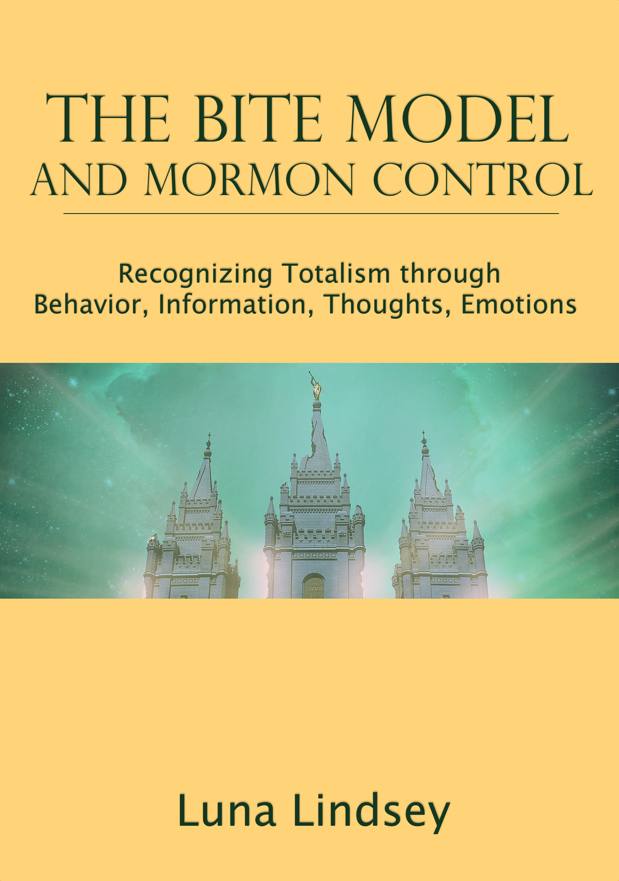The bite model and mormon control recovering agency lifting the the bite model and mormon control recovering agency lifting the veil of mormon mind control biocorpaavc Choice Image