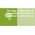 Cogs of Dissonance Slide